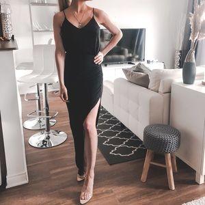 Dresses & Skirts - 💃long skirts😍